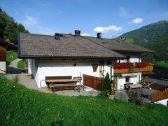 Ferienwohnungen Stübilerhof