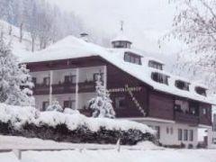Hotel Ahrntalerhof