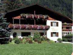 Haus Brunelle