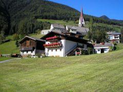 Unterlacherhof
