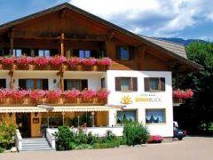 Hotel Sonnblick