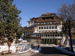 Hotel Post, Residence Tolderhof