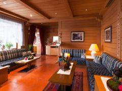 Hotel Restaurant Messnerwirt ***S