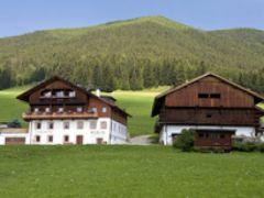 Erbhof Pension Lienharterhof **