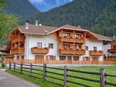 Residence Kahn