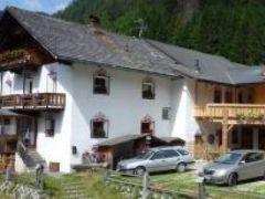 Residence Blaslerhof