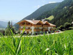 Hotel Gsieserhof ***