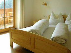 Residence Ampfertalerhof