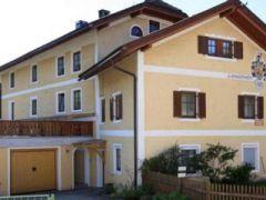 Haus Schmiedhofer