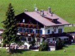 Gasthof Jörgerhof