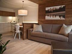 Residence Ariston
