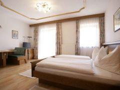 Hotel Stauder ***