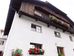 Haus Oberhammer