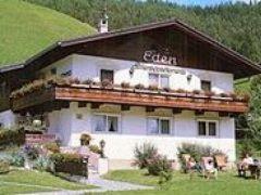 Residence Eden, Alpenrose