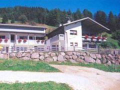 Villa Haunold