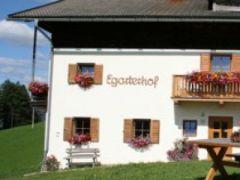 Egarterhof