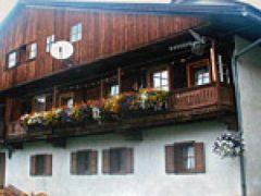 Reidenhof
