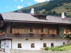 Bauernhof Unteradamerhof