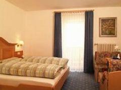Hotel Tonyhof