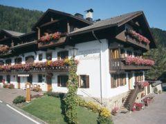 Residence Rudlerhof ***