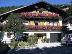 Haus Hohenegg