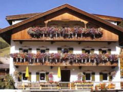 Kramerhof