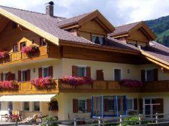 Residence Kramhuter