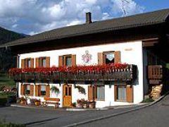 Gröberhof