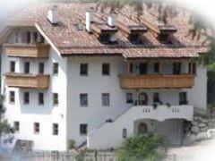 Bärntalerhof