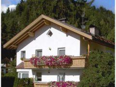 Haus Alte Mühle
