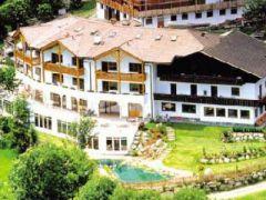 Hotel*** Panorama