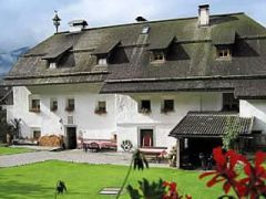 Oberwieserhof