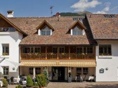 Hotel zum Hasen ***