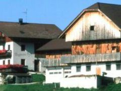 Wagmannhof