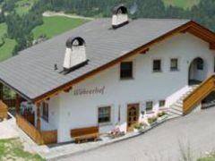 Wöhrerhof