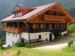 Walderhof
