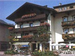 Gästehaus-Pension Rainer