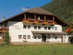 Pension **Pichler