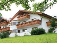 Untermüllerhof
