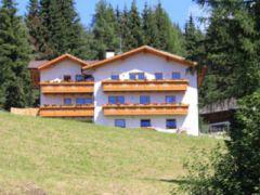 Obermüllerhof **