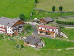 Appartamenti Pitznerhof