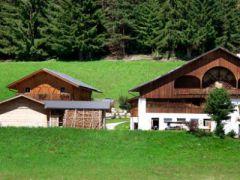 Kaufmannhof