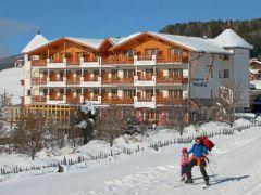 Genießerhotel Sonnenberg