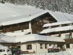 Hotel Hoferhof
