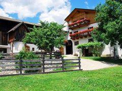 Bauernhof Strasserhof