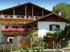 Ferienwohnungen Bühlerhof