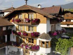 Hauslerhof