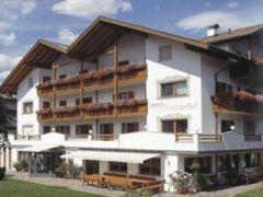 Ferienhotel Stocknerhof