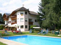 Residence Oberhofer