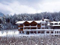 Familienhotel Flötscherhof
